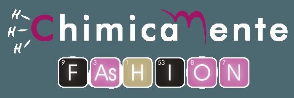 Logo ChimicaMente Fashion - www.chimicamentefashion.it